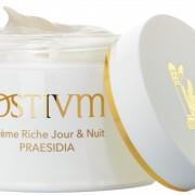 Crème riche anti-age jour nuit Praesidia OSTIUM