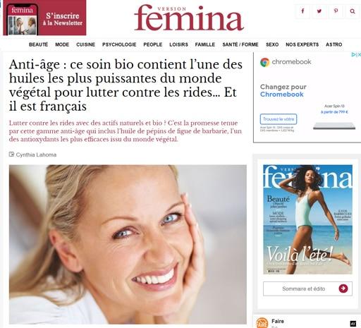 femina_juin2020