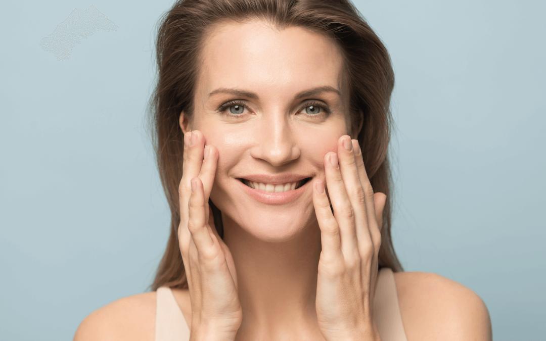 Comment ralentir le vieillissement de la peau